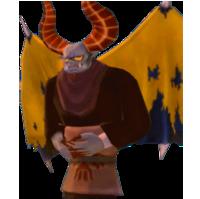 Mercego